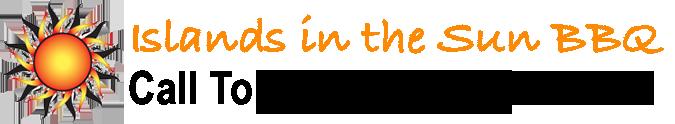 BBQ Grills, Islands, Outdoor Kitchen Accessories Logo