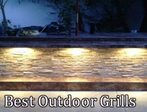 Best Outdoor Grills: An Introduction to Barbecue Culture