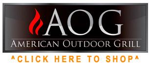 AOG Grill San Diego Logo