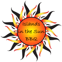 Islands in the Sun BBQ Grills