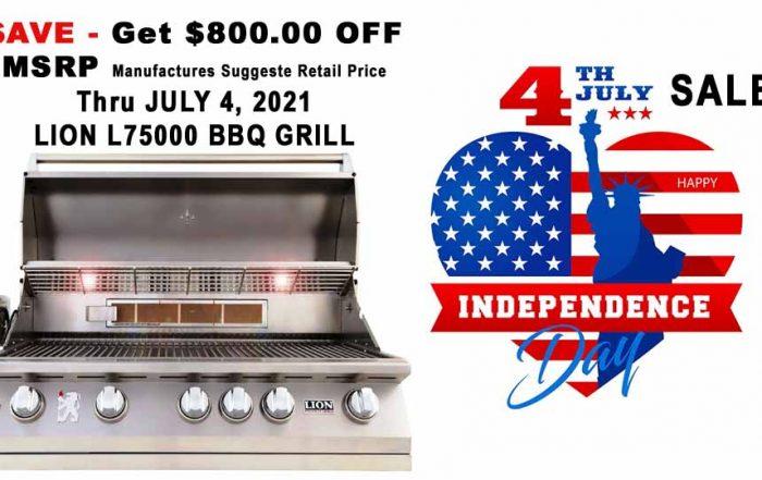 4TH-BBQ GRILL Sale-1-bg